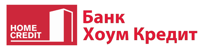 bank-home-credit-logo.png